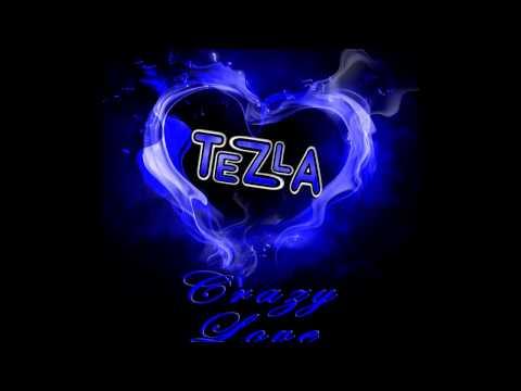 Crazy Love [Limpio] - TeZLa [Set House - ElectroHouse]