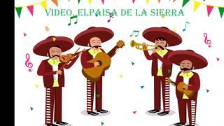 VIVA MEXICO - 16 DE SEPTIEMBRE DIA DE LA INDEPENDENCIA DE MEXICO