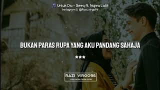 Download Lagu Status wa terkeren razi virgo mp3