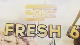 SoaR QK: FRESH  - Episode 6