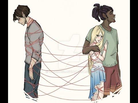 A Caleb And Cornelia Story Ft Peter - Catch Me