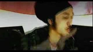Download lagu Ras Muhamad : Musik Reggae Ini Mp3