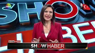 Show Ana Haber 29 Ekim 2018