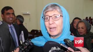 Human Rights Watchdog Calls On Hekmatyar To Adjust His Views
