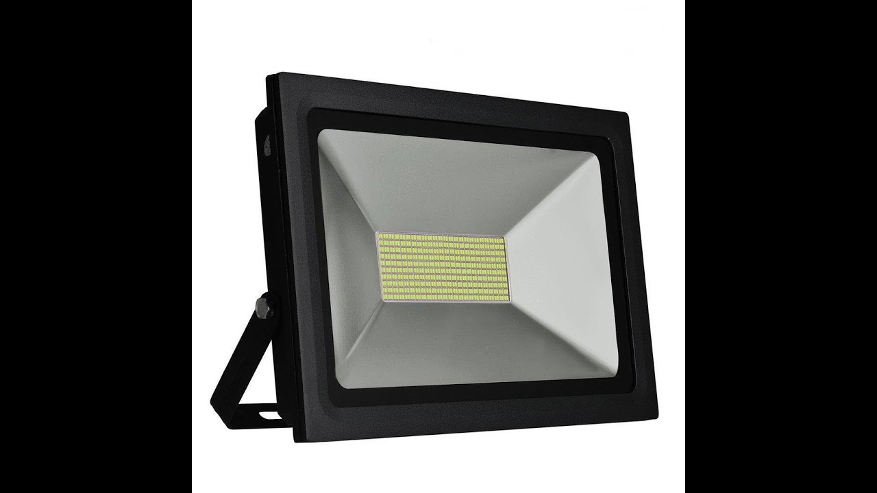Solla led outdoor lights review youtube solla led outdoor lights review mozeypictures Choice Image