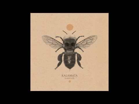 Kalamata - MY (New Track 2017)