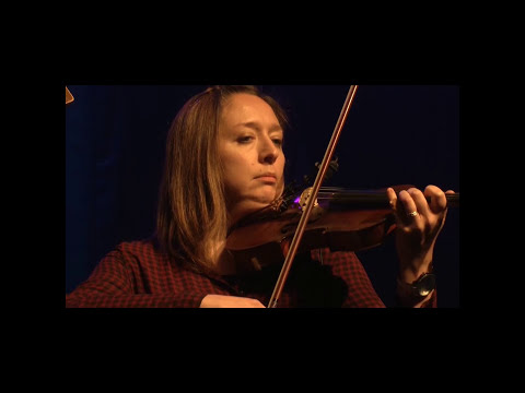 Sad Lisa - Cat Stevens (special cover/W/acoustic guitar and violin)