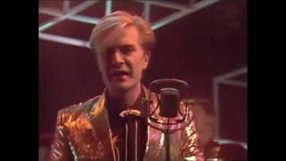 ABC - Poison Arrow (TOTP 1982)