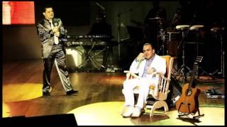 Donovan Navarro - Conselho de Pai - Musical Quem é Osmar Navarro, Quem é?