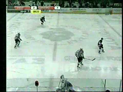 KHL / КХЛ Динамо Рига - Локомотив 12.03.2011из YouTube · Длительность: 8 мин9 с