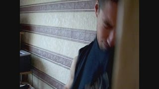NEKRASOV TV скрытая камера - Евгений Некрасов переодевается (порно), Некрасов мутит кофе со сметаной