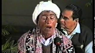Saraiki Moshaairah Dera Ghazi Khan - Part 1