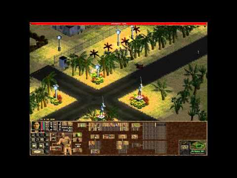 Let's Play Jagged Alliance 2 1.13 Interactively - CXLII - Operation Rosebud: Momentum