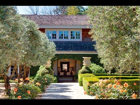 Historic St. Helena  -  1245 Hudson Ave. St. Helena, CA