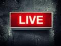 Donaldson S. vs Yuchen W. Live Stream ( Snooker 2017 )