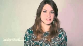 Уроки вокала курс24 - уроки вокала видео - домашние уроки вокала