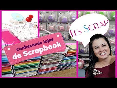 Видео Loja de produtos para festa em goiania