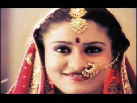 Gurdas mann Punjabi Challa (Remix) song