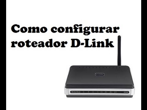 D-LINK DIR USER MANUAL Pdf Download