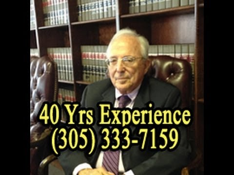 Divorce Lawyer Aventura FL & Family Law Attorney South Florida Stephen Butter on Divorce Law