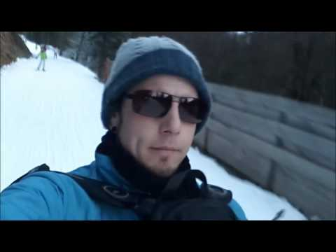 Austria Soll Skiing
