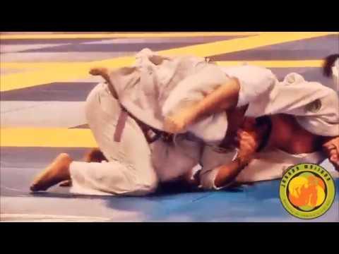 Jordon Wallace Schultz Jiu Jitsu Highlight. *Berimbolo* *Omo Plata*