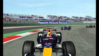 F1 World Championship 2000 formula 1 Mod uno year Season race F1C Racing F1 Challenge 99 02 racesimulations Grand Prix 3 GP 5 6 2010 2011 2012 hbver huhf