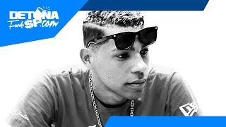 MC DVN - Ta na Hora de Mexer o Bumbum (DJ André Mendes) Áudio Oficial