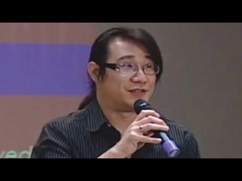 第02講 電影《夢遊交易所》欣賞與相關概念 (B) - YouTube