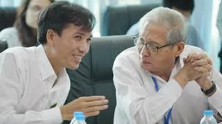 Hội thảo Quốc gia về chi trả dịch vụ môi trường rừng ngập mặn tại Việt Nam