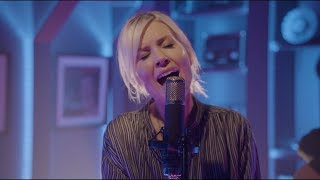 Download Dido - White Flag (Acoustic)