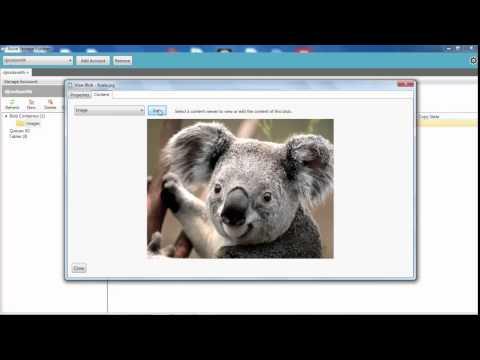 Using Azure CDN with WordPress