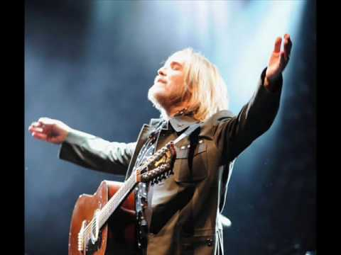 Tom Petty - You and Me mp3