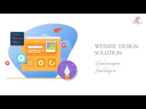 arun-joshi-digital-marketing-agency