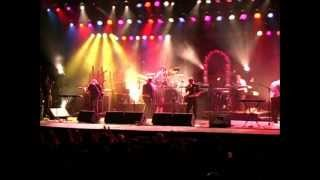 GREATEST HITS LIVE PROMO THE BEST OF STYX AND JOURNEY.wmv
