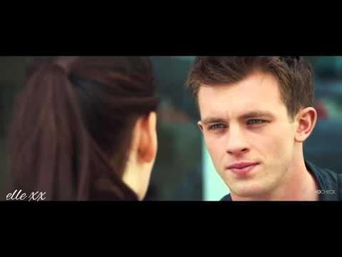 Gwendolyn und Gideon ~Just give me a reason~