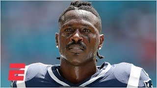 espn-reacts-to-antonio-brown-being-released-by-the-patriots-espn-voices