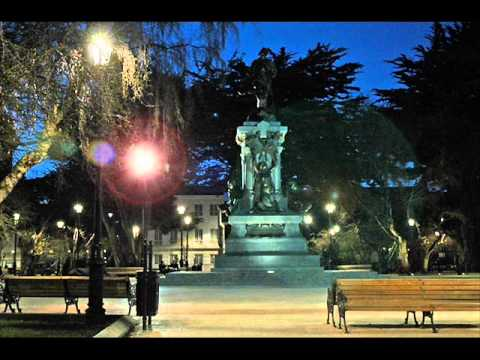 Travel Tips of Punta Arenas