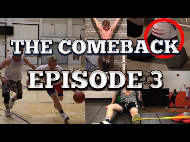 the-comeback-episode-3