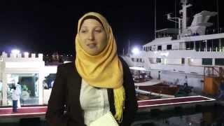 Арабские Эмираты. Поиск работы и собеседование в Дубае, Арабские Эмираты(При виде этих яхт работать в Дубае совсем не хочется :)) Эх, придется побороть это чувство и продолжать работ..., 2013-03-09T21:19:02.000Z)