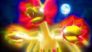 "Pixelmon Adventure Roleplay - ""HYDREIGON DREAMS..."" - Episode 10 - Minecraft Pokemon Mod"