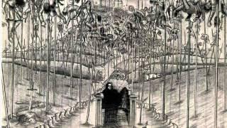 Aryan Werewolf - Cosmotheism
