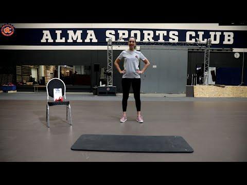 full-body-workout-mit-uli
