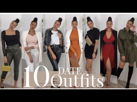 10-date-outfits-|-lookbook-|-oceanelevenstye