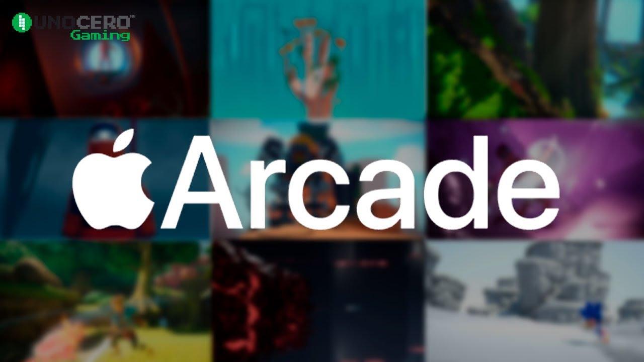 fbaa645eb91 WWDC 2019: lo que esperamos del evento de desarrolladores de Apple