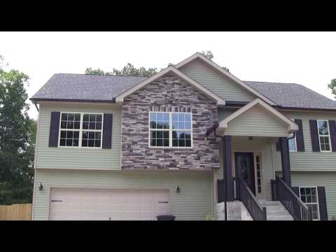 Clarksville TN / Ft Campbell KY - Real Estate Homes For Sale