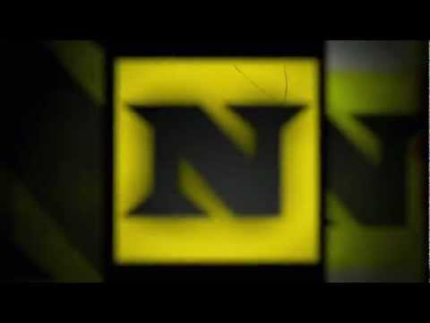 WWE: The Nexus Theme Song