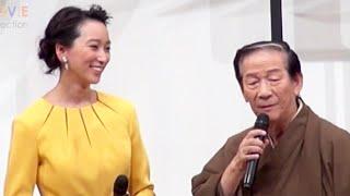 ムビコレのチャンネル登録はこちら▷▷http://goo.gl/ruQ5N7 映画『オケ老...