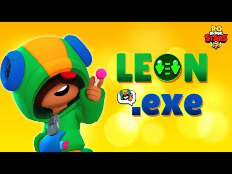 LEON.exe