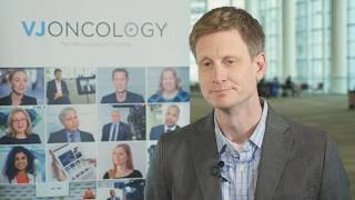 Prostate cancer imaging: challenging cases